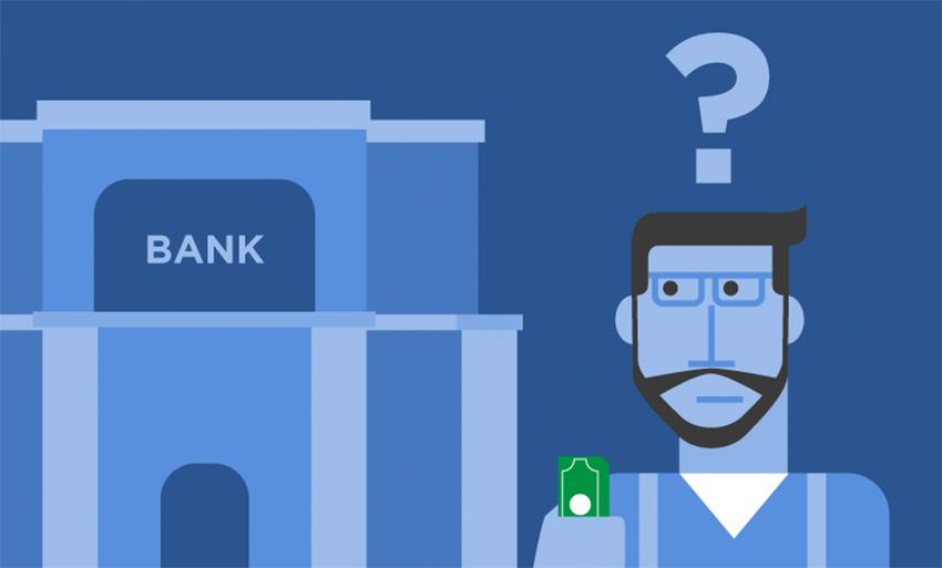 Banks and Millennials