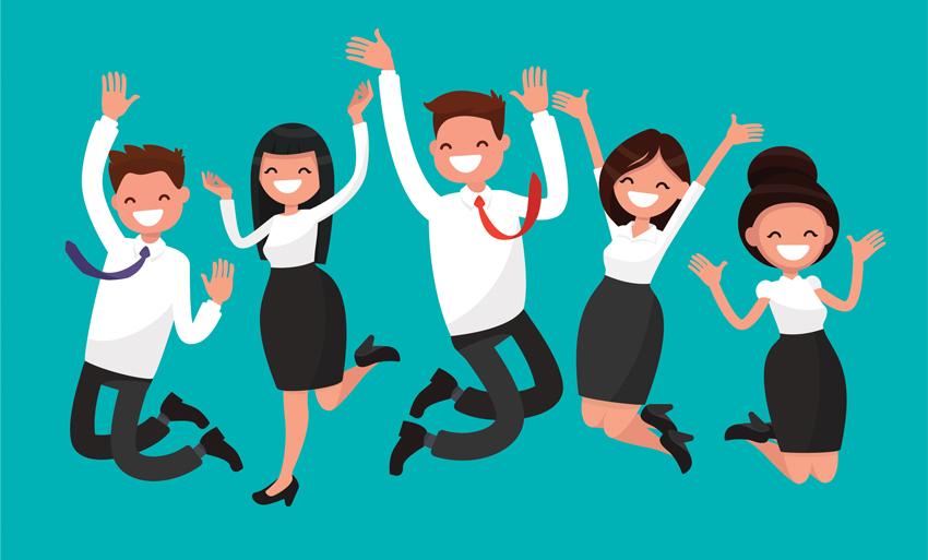customer experience employee experience