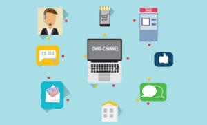 digital customer engagement platform