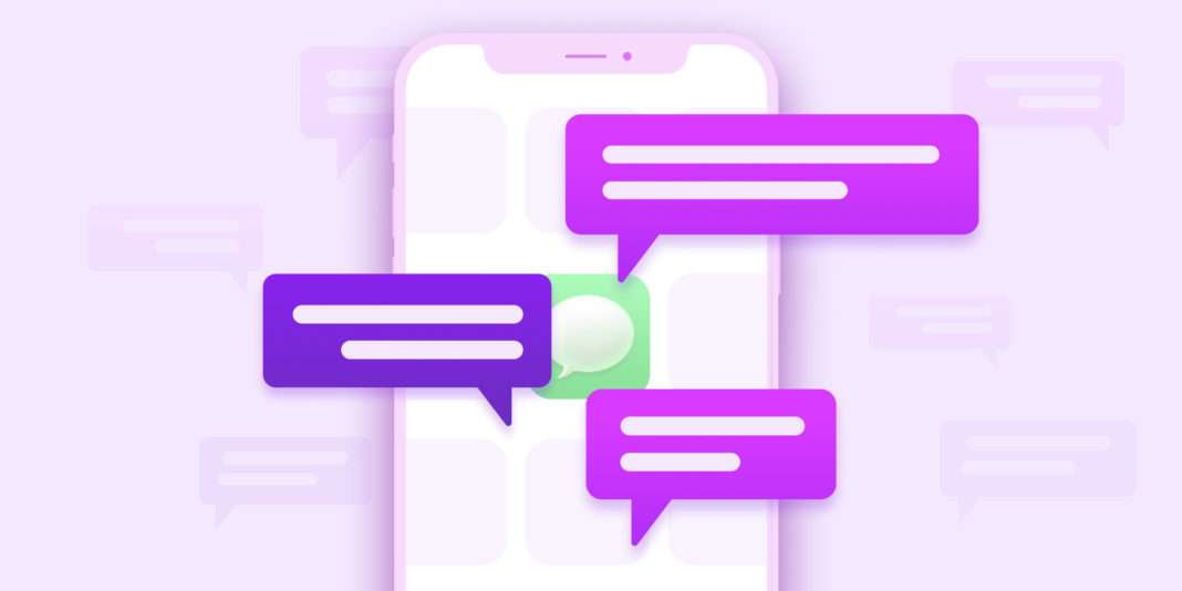 Make-the-Most-of-SMS-Texts-